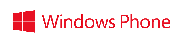 Windows-phone-8-logo.png