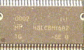 150px-RAM-16MB.png
