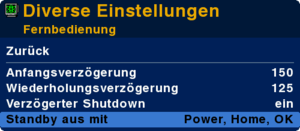 Neutrino menu fernbedienung.png